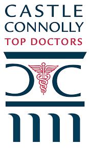 dr. romano plastic surgeon in san francisco, Top Doctor Award
